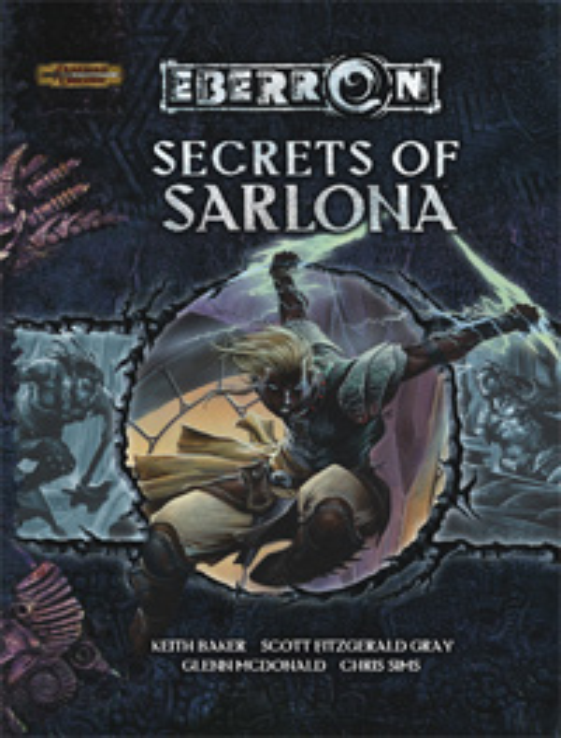 File:Secretsofsarlonacover.jpg