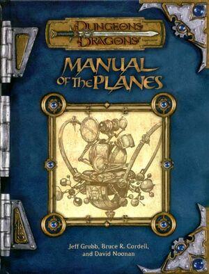 ManualofthePlanescover