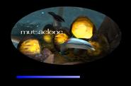 Mutaclone loading
