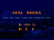04 - seal rocks