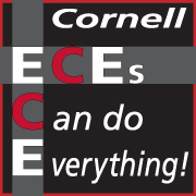 Eces can do everything