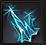 Ice Thorn