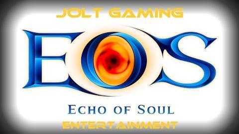 Echo Of Soul Hidden Tavern Guide