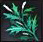 Vesper Lily