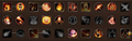 Firemage PVP Talent Build.png