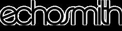 Echosmith Wiki