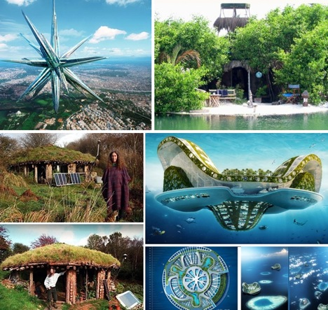 File:Eco-villages-cities-and-developments.jpg