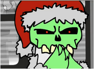 EvilZanta