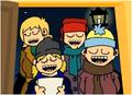 Thumbnail for version as of 02:34, November 20, 2010