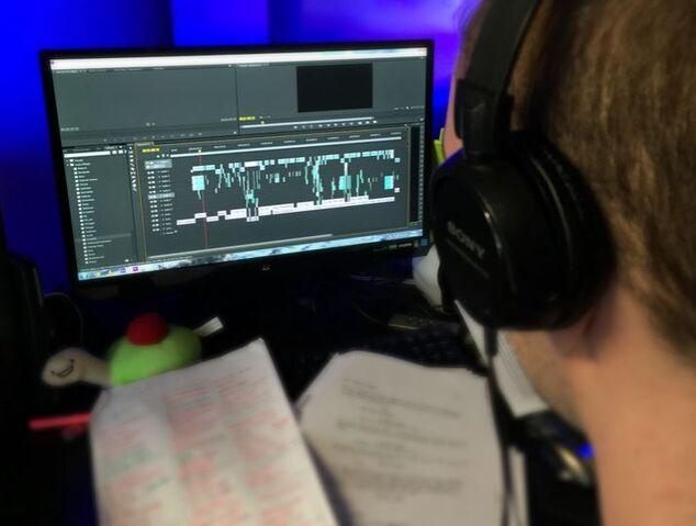 File:Eddie editing The End (Part 2) Sound.JPG