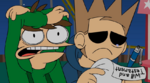 Eddsworld - Fun Dead41