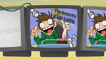 Eddsworld - Fun Dead28