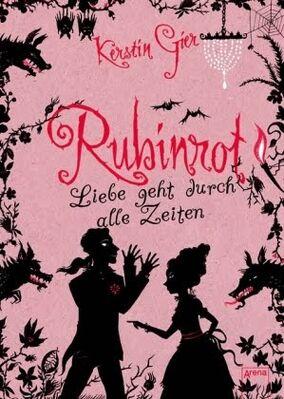 Buch rubinrot2