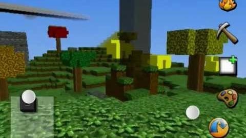 Eden WB- X145 World update 8 review