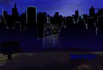 Mondo city by meowjar-d7iqngd