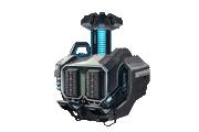 Guaranteedequipmentboost16