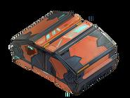 Generalsbox