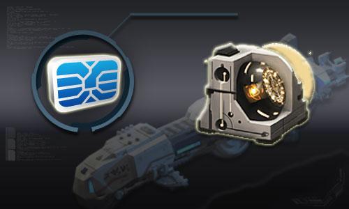 Onyx-Core-Buy-Event
