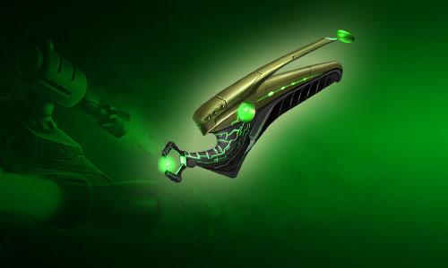 Emeraldpartimg