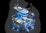 Engineeringlab 7
