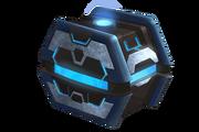 Mysteryboxr