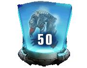 Blastdroid50