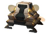 Mysteryboxm