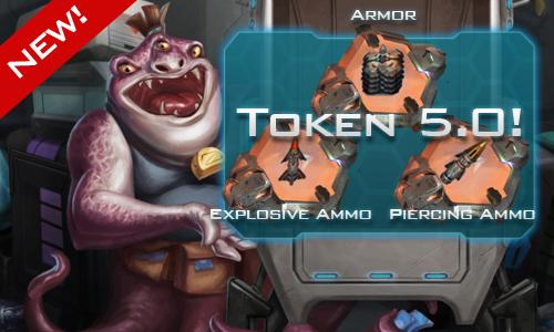 ZLR-Token5v2