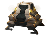 Mysterybox19