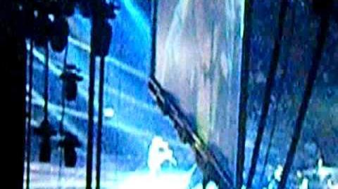 Ed Sheeran at the Jingle Bell Ball - You Need Me, I Dont Need You