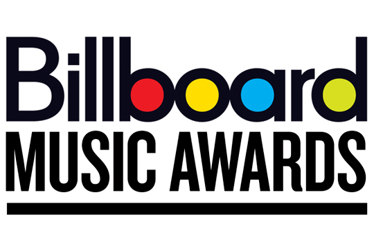 Image result for Billboard Music Awards