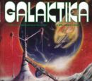 Galaktika 102