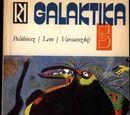 Galaktika 5