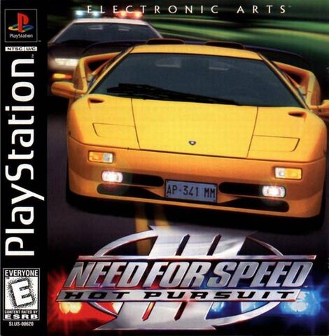 File:Need for Speed III.jpg