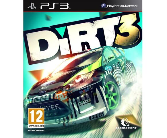 File:DiRT 3 Cover.jpg