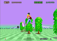 Space-harrier-takes-flight-20080901112304393