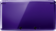 Hardware-Nintendo-3DS-Midnight-Purple