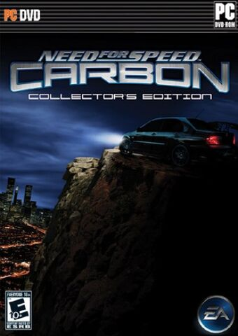 File:NFS carbon ltd.jpg