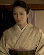 Hitomi takahashi