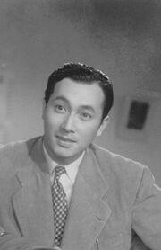 Masao Wakahara