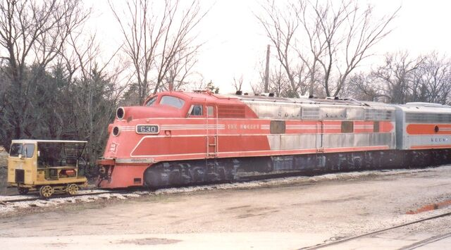 Datei:Rock Island locomotive 630.jpg