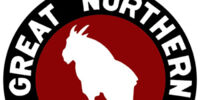 Great Northern Railway (USA)