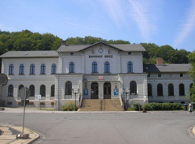 Datei:Bahnhof Greiz.jpg