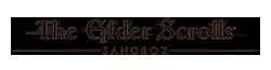 The Elder Scrolls Sandbox Wiki