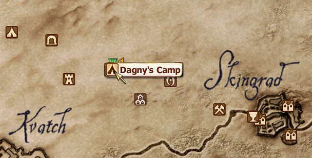 File:Dagny's Camp MapLocation.png