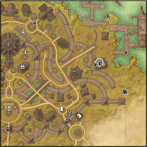 File:Davon's Watch Fighters Guild Map.png