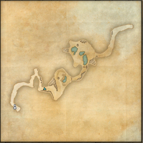 File:Hollow Den Map.png