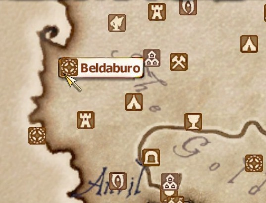 File:BeldaburoMapAlt.jpg