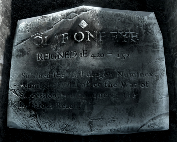File:Olaf's Plaque.png