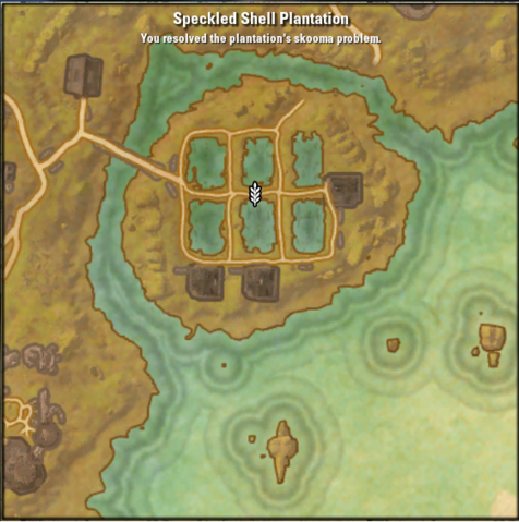 File:Speckled Shell Plantation Map.png